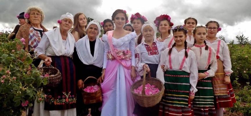 Вместо да избира Царица на розата – Стрелча ще прави протест в събота