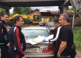 """Септември: От понеделник започва мащабен ремонт на ул. """"Любен Каравелов"""""""