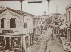 Топ 5 на любимите места за чакане в Пазарджик