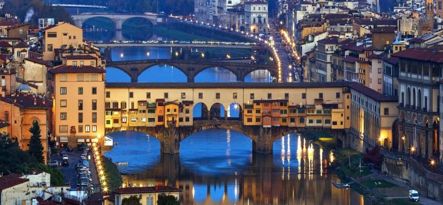 До 10 юни: Нарисувай любимия си град в света и спечели екскурзия до него