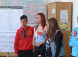 """""""Аксаков""""-ци вземат властта в няколко институции на 1 юни"""