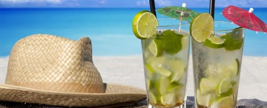 Планирайте уикенди в планината и на морето, юни ще е жарък, денят е голям