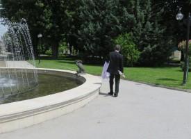 Пазарджишки тамплиери участваха в работата на ХХIV Конвент в Пловдив