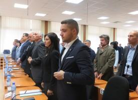 """Рени Камберова, Александър Арнаудов и арх. Сарамбелиев са новите ни """"Почетни граждани"""""""
