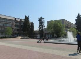 До дни: Стартира санирането на сградите на полицията и НАП