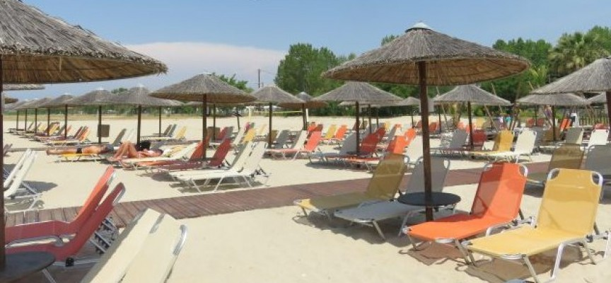 Пазарджик: Ето кои градини ще дежурят по време на отпуските през юли и август