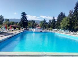 В Пазарджик: Жарка седмица и жежък уикенд сочат прогнозите