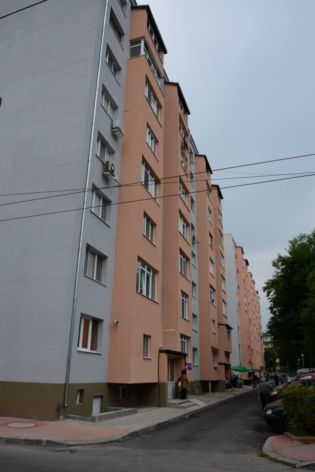 07тодор-блок8март1