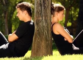 Статистиката: Най-много се развеждат в Белово, Пещера и Пазарджик