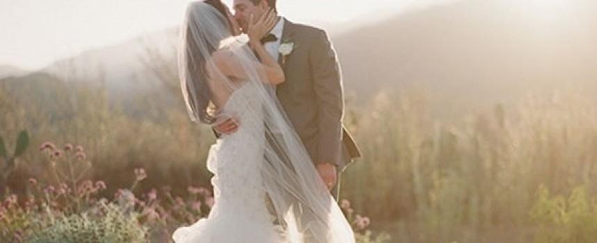 УТРЕ: 15 сватби заради повтарянето на осмиците