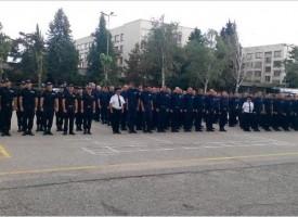 Кандидат – полицайка от Кюстендил се смени със сестра си за изпит, спипаха ги