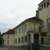 Всички новоизбрани кметове в община Белово след балотажа