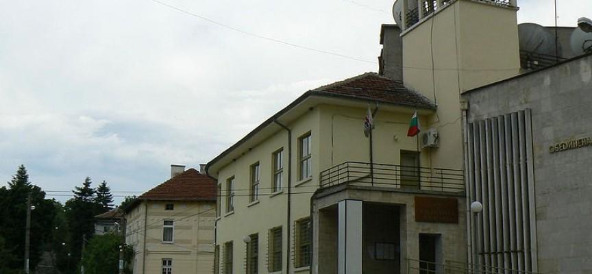 Правителството разпореди пари за войнишки паметници в Панагюрище и Белово