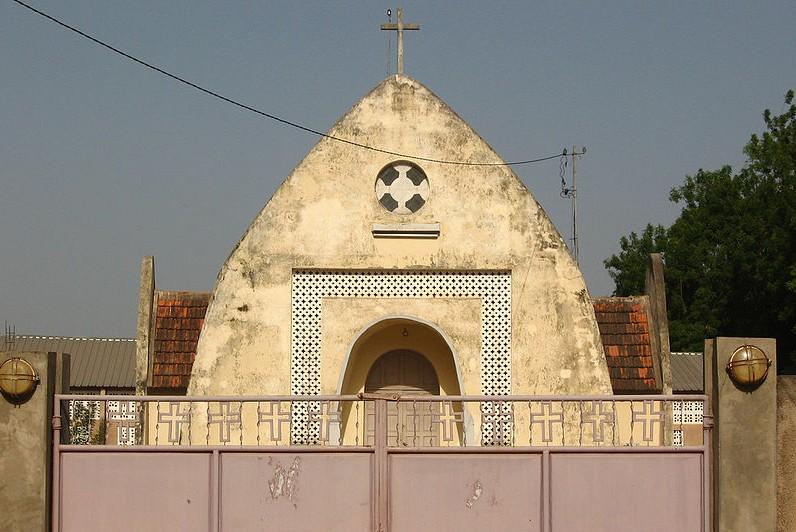 10Vélingara-Eglise