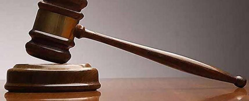 УТРЕ: Делото на Велко Генчев и Иван Славков пак ще се гледа в Окръжен съд