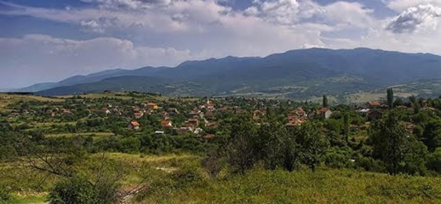 РИОСВ направи 22 проверки, най-замърсено край Мененкьово и Аканджиево