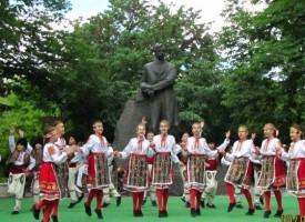 """""""Чавдар"""" с първи награди от два поредни конкурса"""