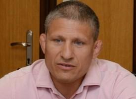 Пазарджик: Спешно търсим още деца за футбол, волейбол и бокс за новото Спортно