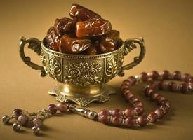 В неделя: Ифтар в Сърница за Рамазан