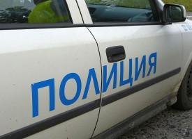 Иззеха тютюн и цигари от Септември и Ракитово
