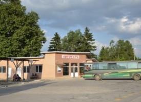 Читателска връзка: Пътуваме като в консерва в автобусите на Бееви