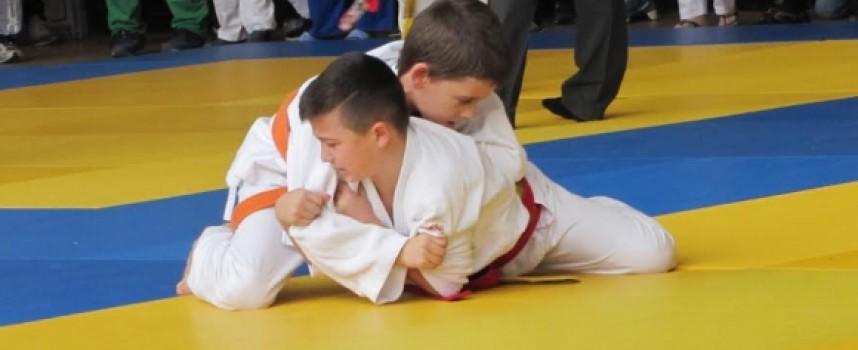 В събота и неделя: Международен турнир по джудо предстои в Пазарджик