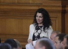 Йордан Младенов и Надя Клисурска питат управляващите за Западния околовръстен път