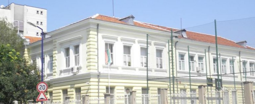 Пазарджик: Осем училища в областта с иновации през новата учебна година