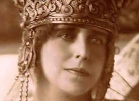 Съботни маршрути: Балчик и дворецът на румънската кралица Мария