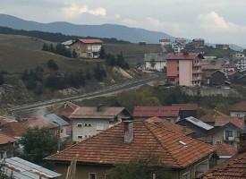 """Сърница: Удължават пътя от ДГС """"Селище"""" до Медени поляни"""