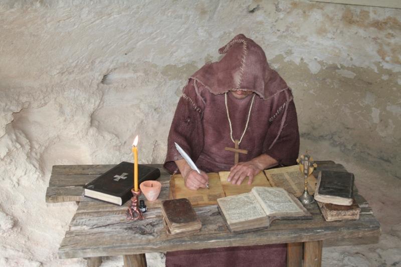 21аладжа-монах