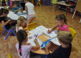 Пещера: Детските градини ще работят без прекъсване през цялото лято