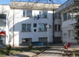 Тодор Попов предлага да се открие детска градина в Сарая