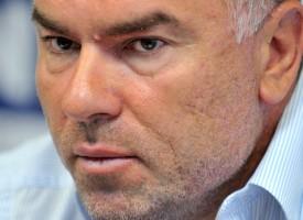 Главният прокурор иска имунитета на Марешки и още двама, вижте защо