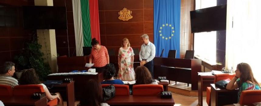 На 13 февруари: Кметът на Пещера ще участва евросреща за туризма