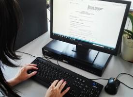 От 1 юли: Безработните подават заявление за обезщетение от НОИ по електронен път