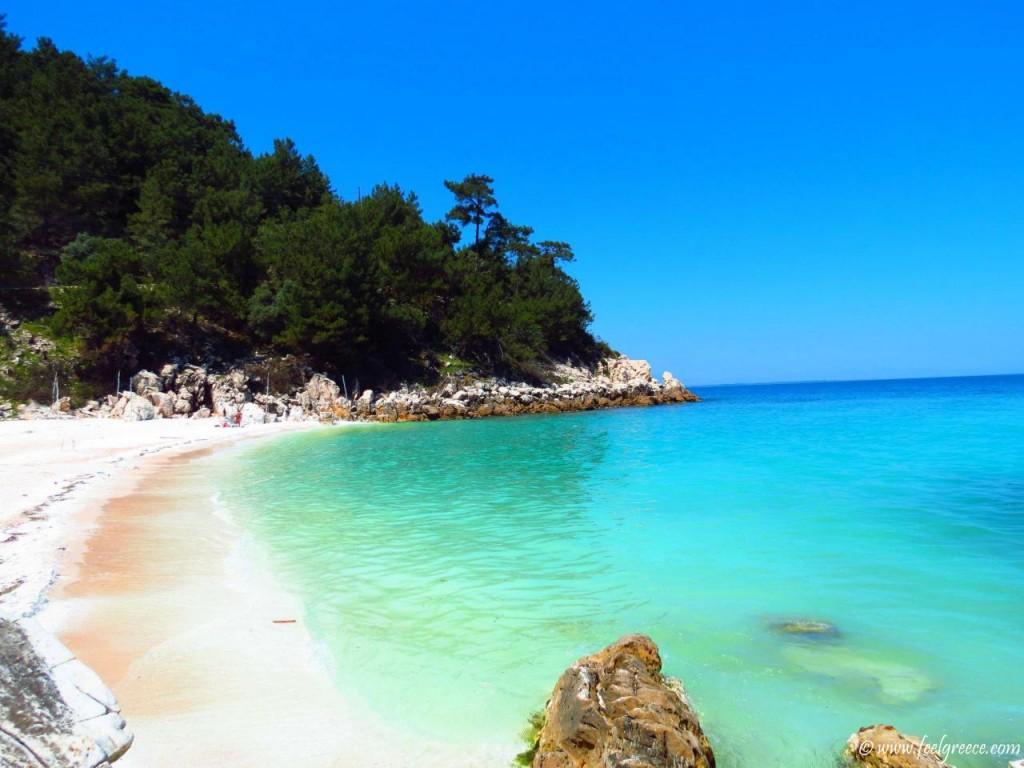 31мраморен плаж