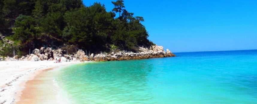 Синоптици: Септември месец ще е идеален за море