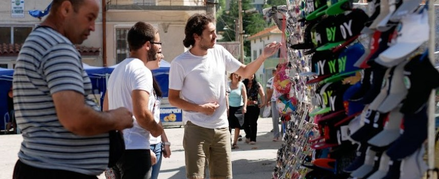 Равногор: Празничният месец стартира с тържество за 240 г. от основаването на селото