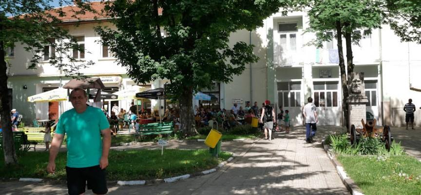 Пазарджик опустява през уикенда: Вижте накъде хукваме в събота и неделя