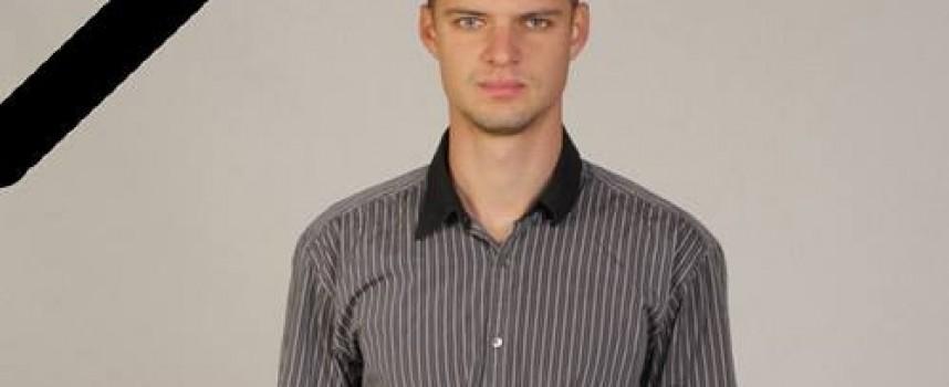 In memoriam: Прощаваме се днес с Георги Михайлов
