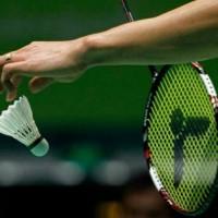 Младата надежда на пазарджишкия бадминтон остана четвърта на турнира в Събрия