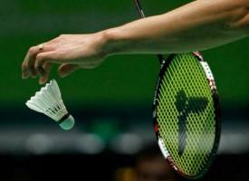 Габриела и Стефани Стоеви победиха първата двойка на Русия