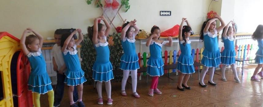 Статистиката: Брацигово и Стрелча най-обезпечени с детски ясли