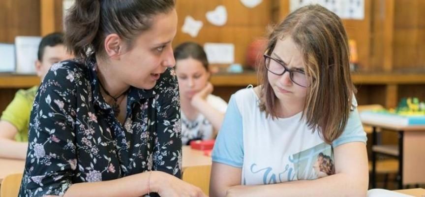 """От понеделник: Обучават учителите от """"Заедно в час"""" в Луковит"""