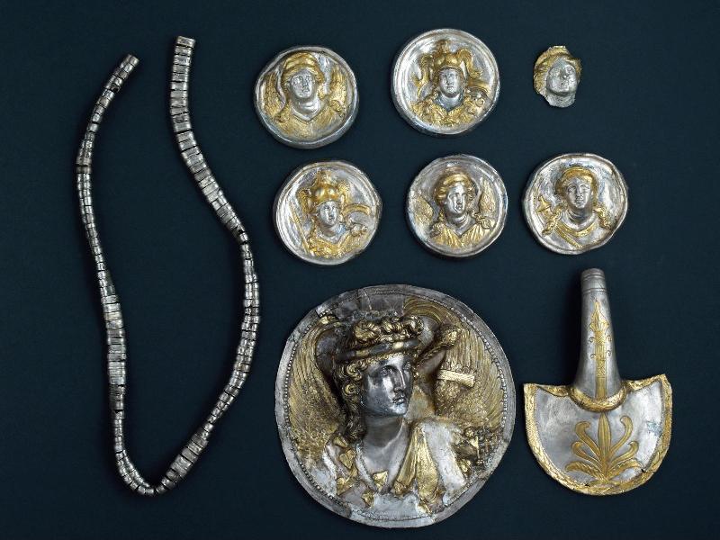 10Ravnogor_thracian_treasure