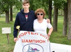 Йордан Гюров и Юлия Спасова ще участват на Световното в Прага