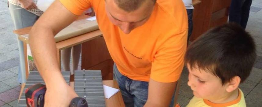 """Мебелна фабрика """"Колорадо"""" разширява дейността си, търси работници, вижте заплатите"""