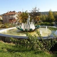 Вижте новия общински съвет на Стрелча