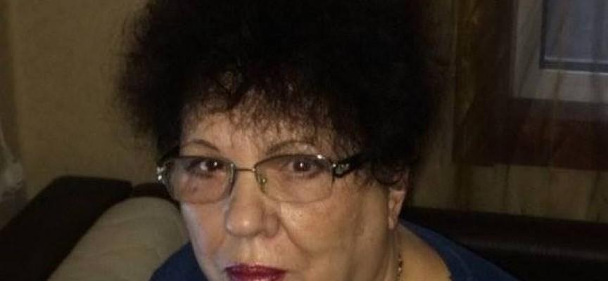 Йорданка Игнатова: Дебнат ни опасни магнитни бури